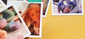 Imanes con foto online, tomadas de Instagram y muy baratos