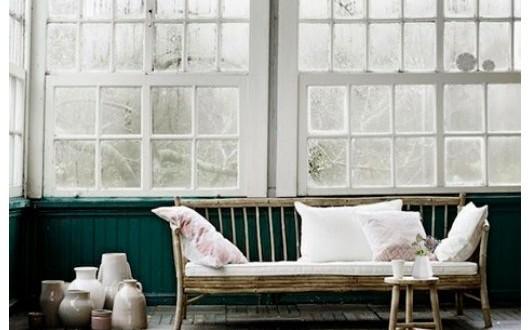 Muebles vintage online: portales baratos y exclusivos