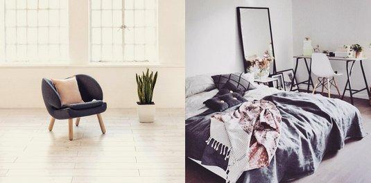 Voga: opiniones sobre muebles de diseño, envío y devolución