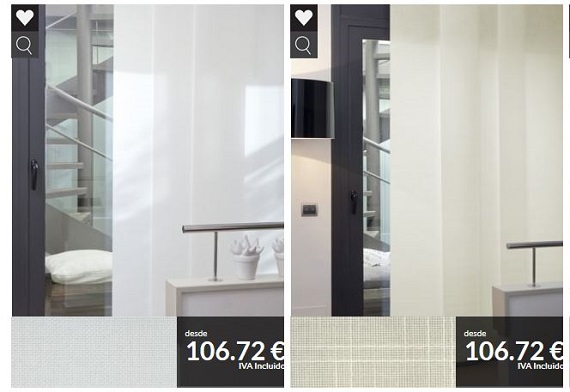 Paneles japoneses baratos online screen transl cidos y - Paneles japoneses baratos online ...