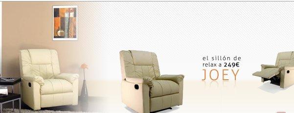 La excepcionalidad y la calidad de muebles Miliboo