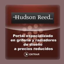 hudsonreed