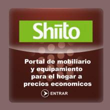 shiito