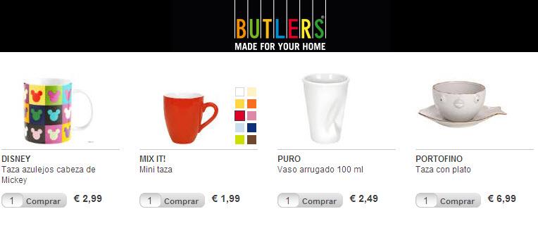 Precio De Tazas Para Cafe