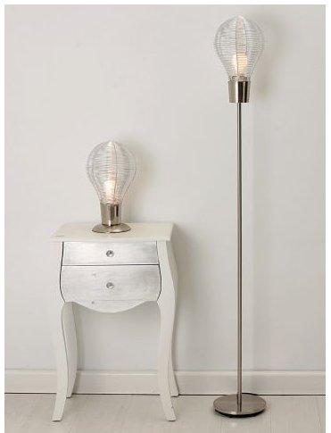 Gangahogar lámparas