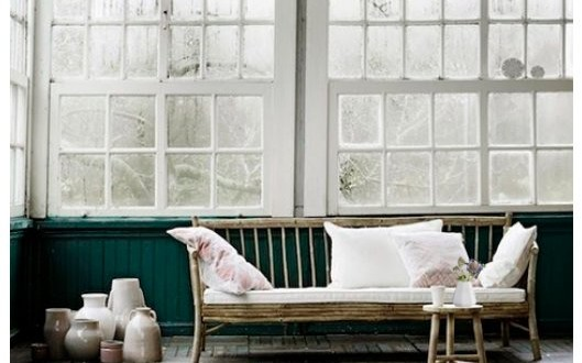 Muebles vintage online portales baratos y exclusivos for Muebles retro online
