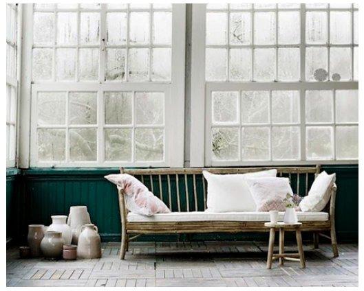Muebles vintage online