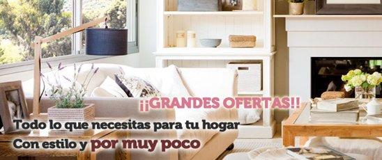 homy 2018 opiniones y comentarios de muebles y decoraci n