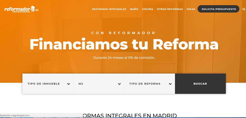 REFORMADOR.ES OPINIONES