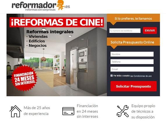 REFORMADOR.ES
