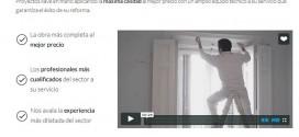 Reformador.es: opiniones y comentarios de reformas integrales