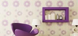 Rebajas muebles online: las mejores ofertas a examen