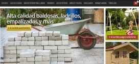 Bricolaje online: ventas privadas y outlet de herramientas