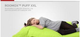 Puffs originales y gigantes a precios baratos online