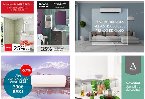 Tu&Co tienda online