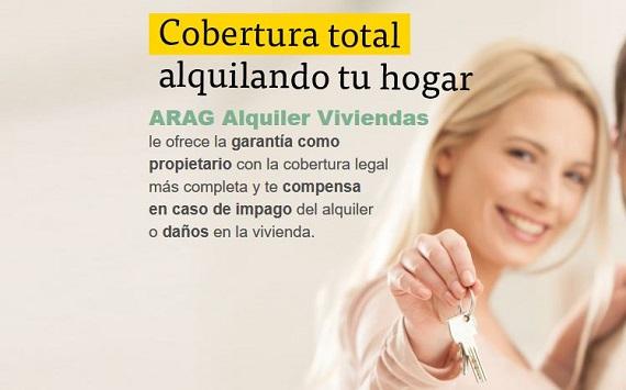 arag-alquiler-seguro