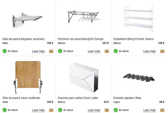 comprar-muebles-nordicos