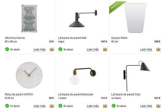 muebles-nordicos-precios
