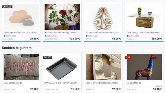 dawanda-tienda-online