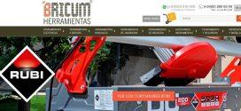 Opiniones de Bricum: comentarios de la tienda online de herramientas