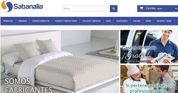 Colchas de cama de piqué baratas online: estampadas y de matrimonio
