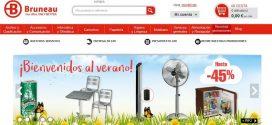 Mejores sitios de muebles de oficina online en España: ofertas outlet