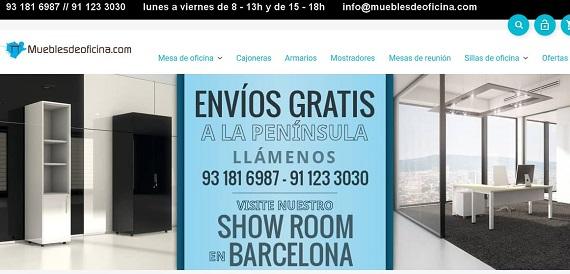 Mejores sitios de Videopoker Online en España 2018