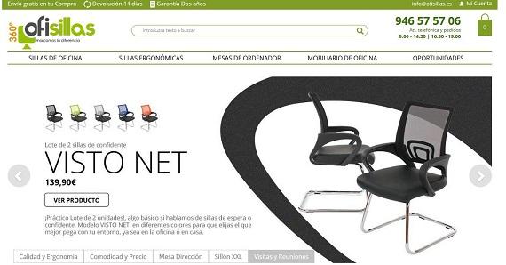 Comprar muebles online espaa free decoramoses oficiales for Compra de muebles por internet