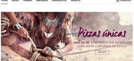 Opiniones de Privalia: envíos de muebles decoración y ropa de hogar