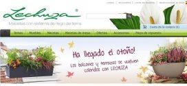 Lechuza: opiniones de las ofertas en muebles y macetas online