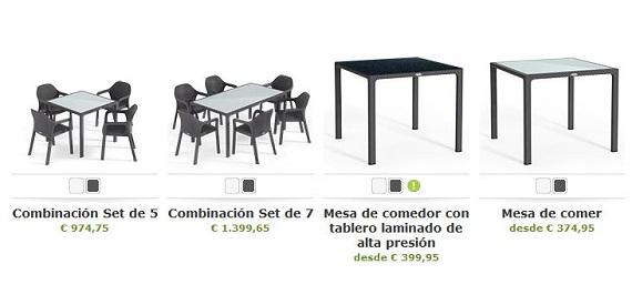 lechuza muebles