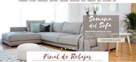 Banak Importa: opiniones del outlet de sofás, cabeceros, sillas y cuadros