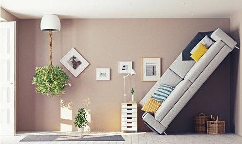 Tiendas de muebles online 2019 y decoraci n en espa a for Tiendas de muebles online espana